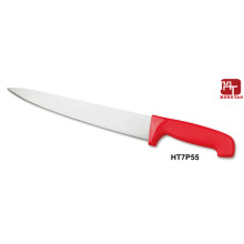 Coltello da cucina Case Chef da 14 pollici